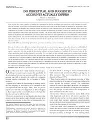 View - E-Prints Complutense - Universidad Complutense de Madrid