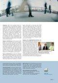 IM FOKUS - Seite 7