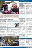 8 februari - Delft.nl - Page 3