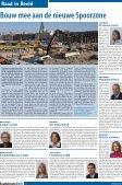 8 februari - Delft.nl - Page 4