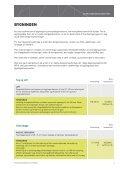 Energimærke beboelse 1 - Page 5