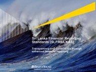 Presentation (PDF) - local CFA Societies