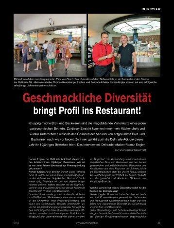 Download PDF - Delitrade