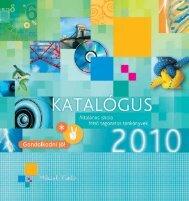Interaktív tananyagok - Műszaki Könyvkiadó