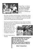 PEPO okt 08 - Rote Peperoni - Seite 3