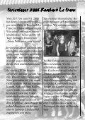 PEPO okt 08 - Rote Peperoni - Seite 4