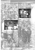 PEPO okt 08 - Rote Peperoni - Seite 5