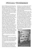 PEPO okt 08 - Rote Peperoni - Seite 7