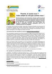 DP_visibilité_2008 - Association Prévention Routière