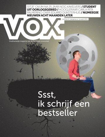 Vox08jg15_LR