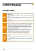 investment update q4 - Seven Investment Management - Page 4