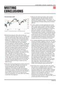 investment update q4 - Seven Investment Management - Page 5