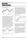 investment update q4 - Seven Investment Management - Page 6