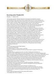 Das-einzig wahre Filmzitat 2010.pdf - Warsteiner Gruppe