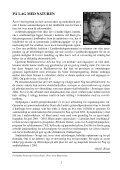 ÅRSMELDING 2001 - Norsk Sau og Geit - Page 2