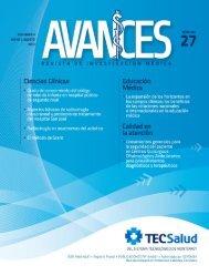 Descargar PDF - Hospital San José Tec de Monterrey
