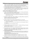 AxyPrep Plasmid Miniprep Kit - Page 4