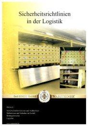 Scanned Document - Warsteiner Gruppe