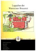 Scanned Document - Warsteiner Gruppe - Seite 4