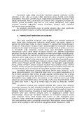 odun esaslı panellerde açığa çıkan formaldehit ve formaldehit ... - Page 2