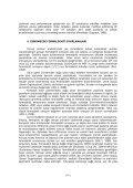 odun esaslı panellerde açığa çıkan formaldehit ve formaldehit ... - Page 4