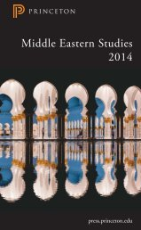 middle_east14