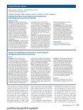 Elektronischer Sonderdruck für Implantatfreie tibiale ... - Docjago.com - Seite 4
