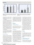 Elektronischer Sonderdruck für Implantatfreie tibiale ... - Docjago.com - Seite 5