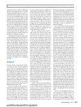 Elektronischer Sonderdruck für Implantatfreie tibiale ... - Docjago.com - Seite 6