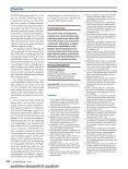 Elektronischer Sonderdruck für Implantatfreie tibiale ... - Docjago.com - Seite 7