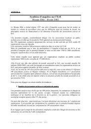 A6 Enquetes2000.pdf - Réseau IDée