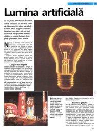 Lumina artificiala.pdf