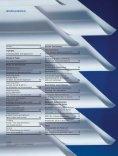 Papiermaschinen Divisions - Voith - Seite 2