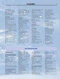 Papiermaschinen Divisions - Voith - Seite 5