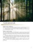 NEJVYŠŠÍ KVALITY - Paulín CZ, sro - Page 5