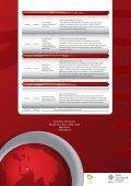 01 - Etisalat Academy - Page 3