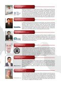 01 - Etisalat Academy - Page 4