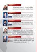 01 - Etisalat Academy - Page 5