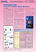 Satel Code Node - Page 2