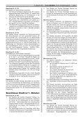 Telefon: (0 37 61) - Stadt Werdau - Seite 3
