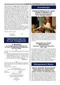Telefon: (0 37 61) - Stadt Werdau - Seite 5