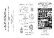 Page 1 IX CONGRESO NACIONAL DE HISTORIA DEL PAPEL ...