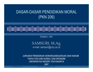 Download (5Mb) - Lumbung Pustaka UNY - Universitas Negeri ...