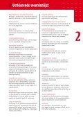 Vergunningaanvraag EPZ voor verlenging ... - Rijksoverheid.nl - Page 7