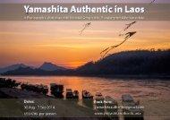Authentic-Yamashita-in-Laos