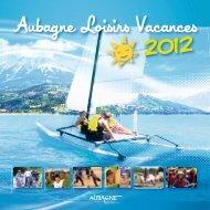 LVA 2012 test v5_Mise en page 1 - Site officiel de la ville d'Aubagne ...