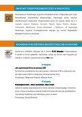 światowy tydzień przedsiębiorczości w małopolsce 12-18 xi 2012 ... - Page 2