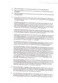 beschlussvorlage - Seite 2