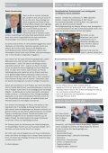 3 / 2012 [2.00MB] - Gebr. Hallwyler AG - Seite 2