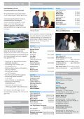3 / 2012 [2.00MB] - Gebr. Hallwyler AG - Seite 4